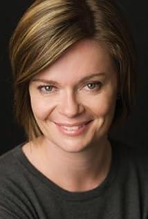 Candice Moore New Picture - Celebrity Forum, News, Rumors, Gossip