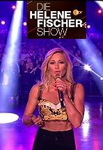 Die Helene Fischer Show