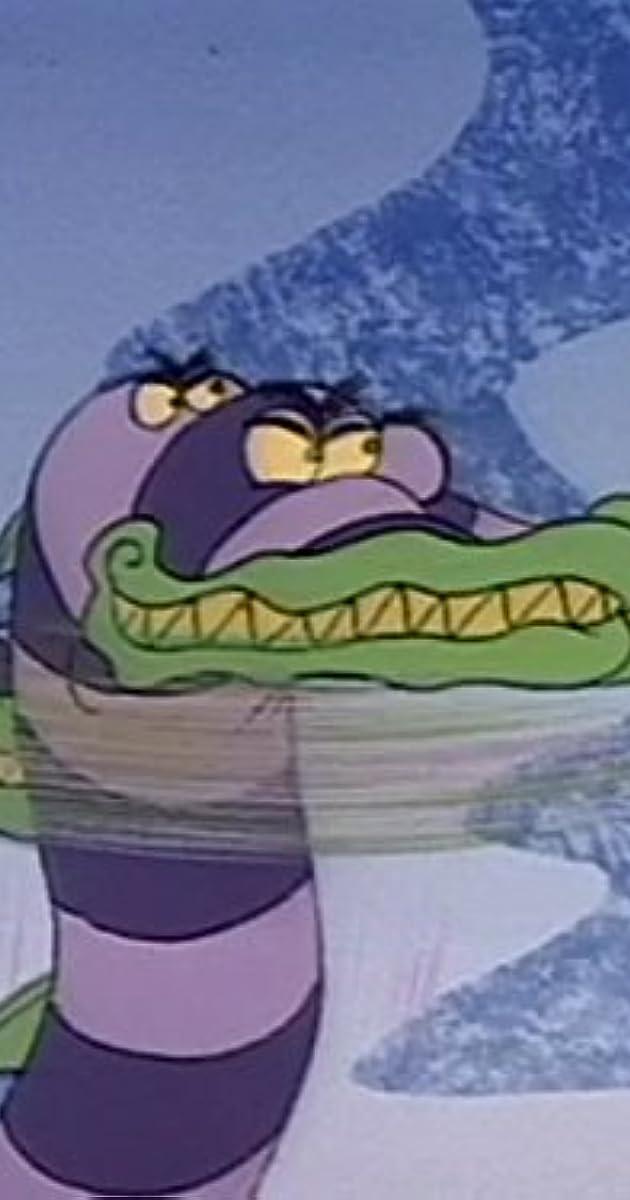 Beetlejuice Worm Welcome Tv Episode 1989 Imdb