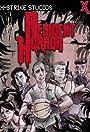 Resident Horror