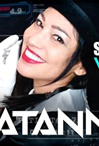Primary photo for Zatanna Out