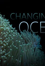 Changing Oceans Poster