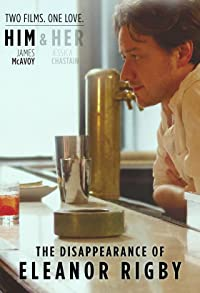 Primary photo for The Disappearance of Eleanor Rigby: Him