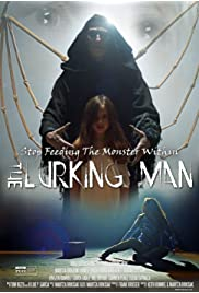The Lurking Man