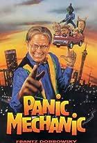 Panic Mechanic
