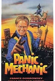 Panic Mechanic (1996) film en francais gratuit