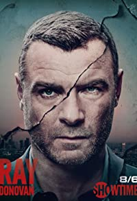 Primary photo for Ray Donovan