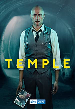 Temple S01E06 (2019)
