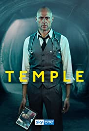 Temple Season 1 (2019) [West Series]