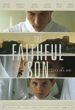 The Faithful Son