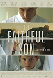 The Faithful Son Poster