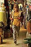'Bike Thief,' 'Hello Again,' 'Karnawal' Lead Beta Cinema Slate at AFM (Exclusive)