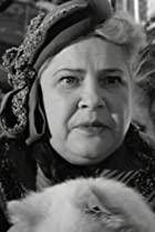 Polina Nyatko