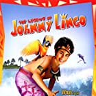The Legend of Johnny Lingo (2003)