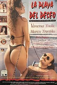 La playa del deseo (1995)