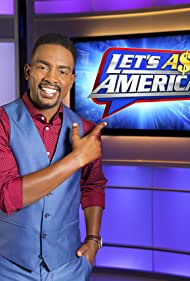 Let's Ask America (2012)