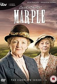 Primary photo for Marple