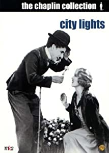 Best website for free downloading movies Chaplin Today: City Lights France [SATRip]
