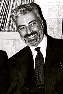 Fabrizio Brienza Picture