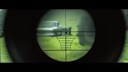 SNIPER: ULTIMATE KILL Trailer