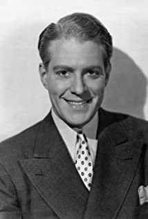 Nelson Eddy Picture