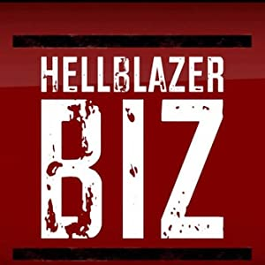 Films hd télécharger 720p Hellblazerbiz - Interview with Michelle Mitchenor [hd720p] [XviD]