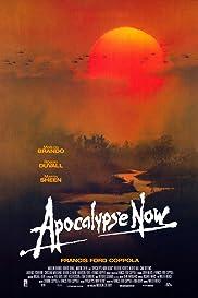 LugaTv | Watch Apocalypse Now for free online