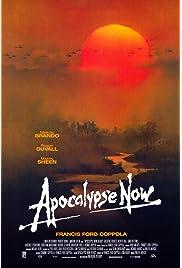 Apocalypse Now (1979) filme kostenlos