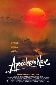 Apocalypse Nowกองพันอำมหิต ฉบับสมบูรณ์