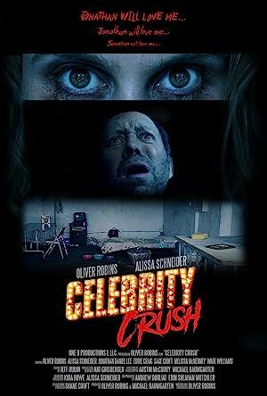 Celebrity Crush (2019)