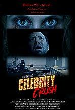 Celebrity Crush