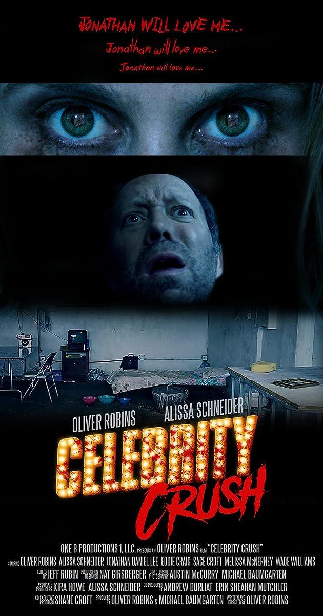 Subtitle of Celebrity Crush