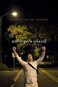 Full Movie Watch Online Sullivan S Island 2k 720x576 By Gabe