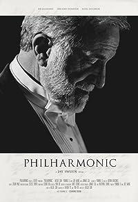 Primary photo for Philharmonic
