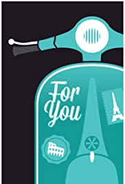 For You Poster