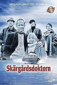 Skärgårdsdoktorn (1997)