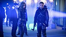 Watch Arrow Season 7 Episode 16 Online Free HD