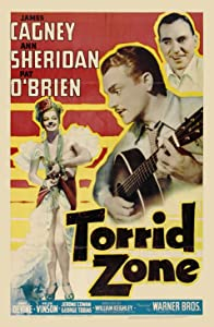 Torrid Zone movie hindi free download