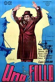 Uno tra la folla (1946)