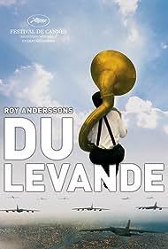Du levande (2007)