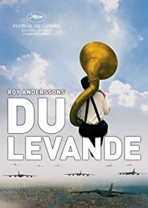 Watch web movies Du levande by Roy Andersson [Mp4]