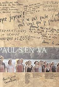 Paul s'en va (2004)