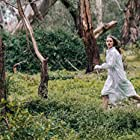 Lily Sullivan in Picnic at Hanging Rock (2018)