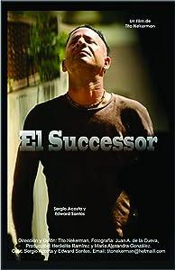 Watch latest movie trailers free El Successor by none [4k]