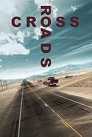 Crossroads (2017)
