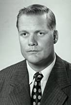 Brian Haley's primary photo