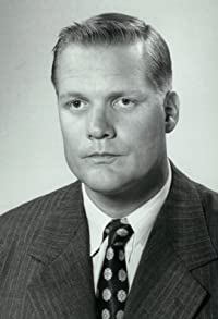 Primary photo for Brian Haley