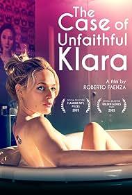 Il caso dell'infedele Klara (2009)