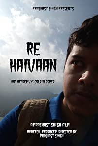 Re HaiVaan 720p torrent