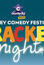 Primary image for Cracker Night